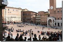 Piazza del Campo (1)