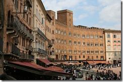 Piazza del Campo (2)